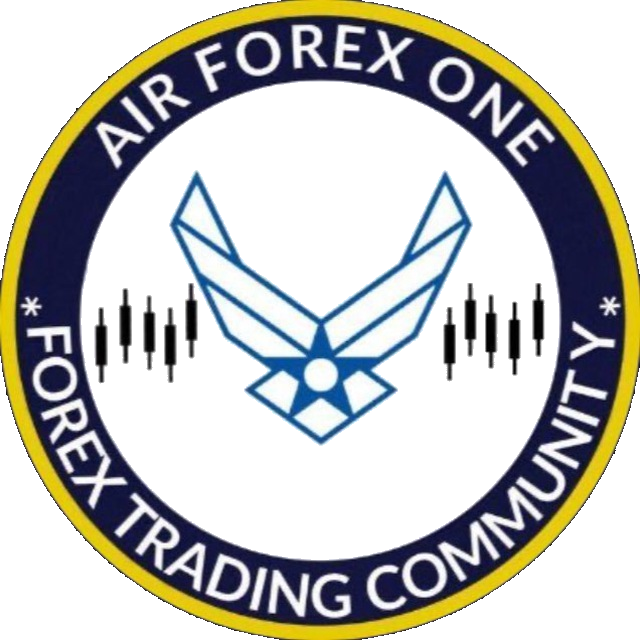 AIR FOREX ONE